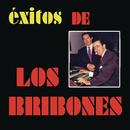 Exitos De Bribones/Los Bribones