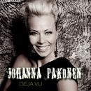 Deja Vu/Johanna Pakonen