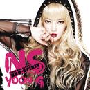 NEO SPIRIT/NS Yoon-G