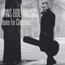 Home For Christmas/Hans Bollandsås