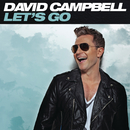 Let's Go/David Campbell