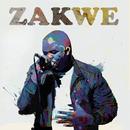 Zakwe/Zakwe