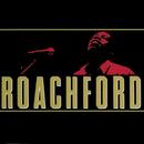 Roachford (Expanded Edition)/Roachford
