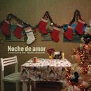 Noche De Amor/Leonel García a Dueto con Natalia Lafourcade