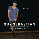 Don't Worry Be Happy/Guy Sebastian