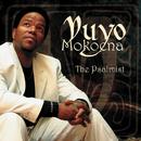 Psalmist/Vuyo Mokoena