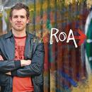 Daniel Roa/Roa