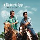 Amor de Alma/Victor & Leo