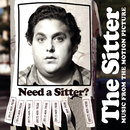 Music From The Motion Picture The Sitter/The Sitter (Motion Picture Soundtrack)