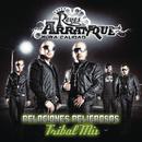 Relaciones Peligrosas (DJ Chazal Tribal Mix)/Los Reyes de Arranque
