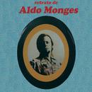 Retrato de Aldo Monges/Aldo Monges