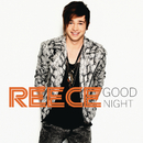 Good Night/Reece Mastin