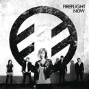 Now/Fireflight