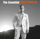 The Essential Kirk Franklin/Kirk Franklin