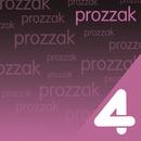 Four Hits: Prozzak/Prozzak