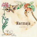 Marras/Harmaja