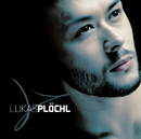 Lukas Plöchl/Lukas Plöchl