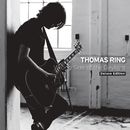 The Wrong Side Of The Daylight - Deluxe Edition/Thomas Ring