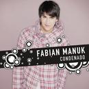 Condenado/Fabián Manuk