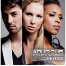 Come Home/Adlicious