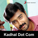Kadhal Dot Com (Original Motion Picture Soundtrack)/Bharadwaj