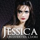 Un livido sul cuore (X Factor 2011)/Jessica Mazzoli