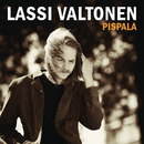 Pispala (Radiomix)/Lassi Valtonen