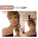 Mis Favoritas/Vikki Carr