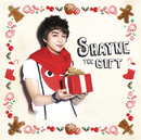 The Gift/Shayne