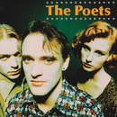 The Poets/The Poets