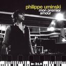 Mon Premier Amour/Philippe Uminski
