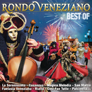 Rondò Veneziano - Best Of 3 CD/Rondò Veneziano