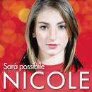Sarà possibile (X Factor 2011)/Nicole Tuzii