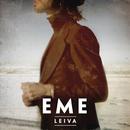 Eme/Leiva