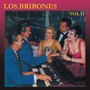 Los Bribones Volumen Dos/Los Bribones