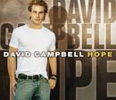 Hope/David Campbell
