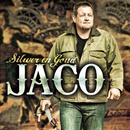 Silwer & Goud/Jaco Labuschagne