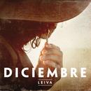 Diciembre/Leiva