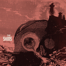 Simple Song/The Shins