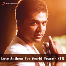 Love Anthem For World Peace - STR/STR