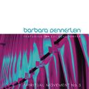 Spiritual Movement No.3/Barbara Dennerlein