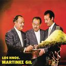 Hermanos Martinez Gil/Hermanos Martínez Gil