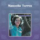 Manoella Torres/Manoella Torres