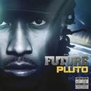 Pluto/Future