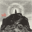 Port Of Morrow/The Shins
