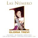 Las Número 1 De Gloria Trevi/Gloria Trevi