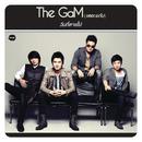 Wanthi Hai Pai (Album Version)/The Gam
