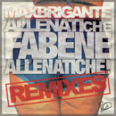 Allenatichefabene/Max Brigante