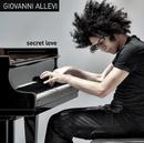 Secret Love/Giovanni Allevi