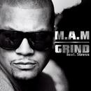 Grind feat.Stress/M.A.M